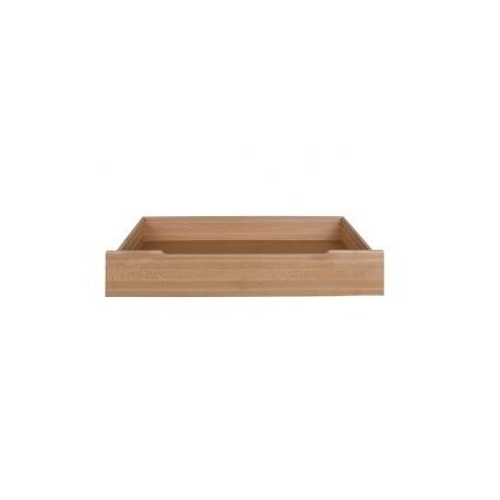 Zásuvka pod jednolôžkovú posteľ LK171