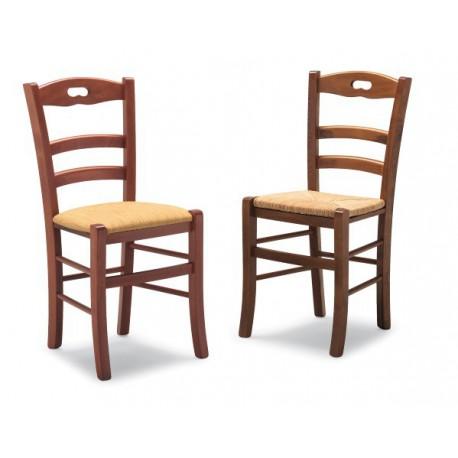 Stolička do jedálne Savoy