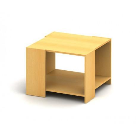 Menší konferenčný stolík