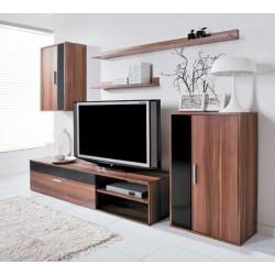 Moderný obývací komplet