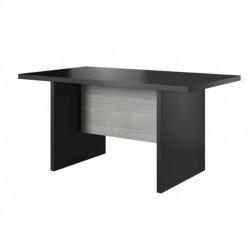 Jedálenský stôl zo zostavy OLEN