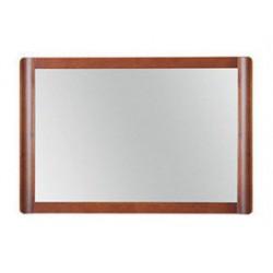Zrkadlo v ráme