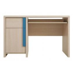 Písací stolík so skrinkou