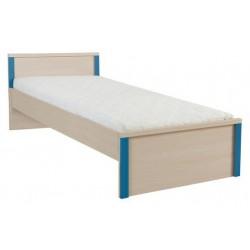 Detská posteľ 90x200
