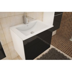 Umývadlo do kúpeľne PORTO