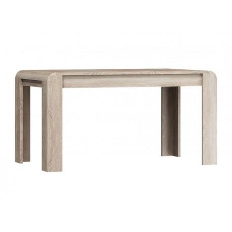 Jedálenský stôl LINK