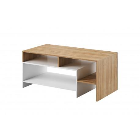 Konferenčný stolík ARO