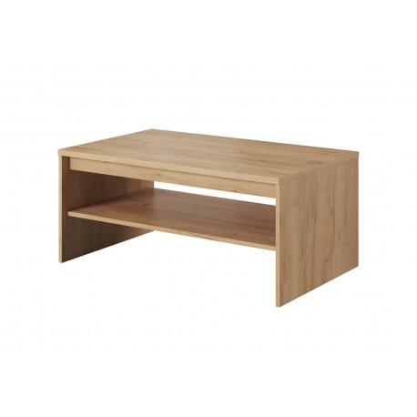 Konferenčný stolík XELO