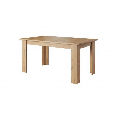 Jedálenský rozkladací stôl XELO