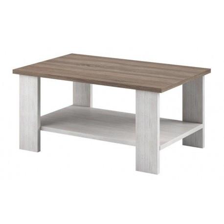 Konferenčný stolík NEWADA