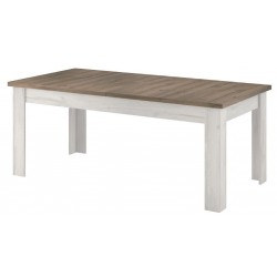 Jedálenský stôl NEWADA