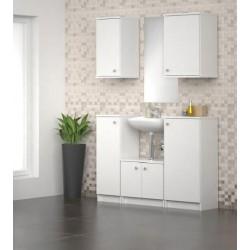 Kúpeľnová zostava GALENA