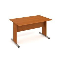 Kancelársky stôl na sklade