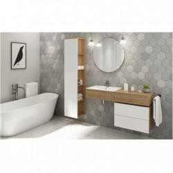 Kúpeľňová zostava KIARA