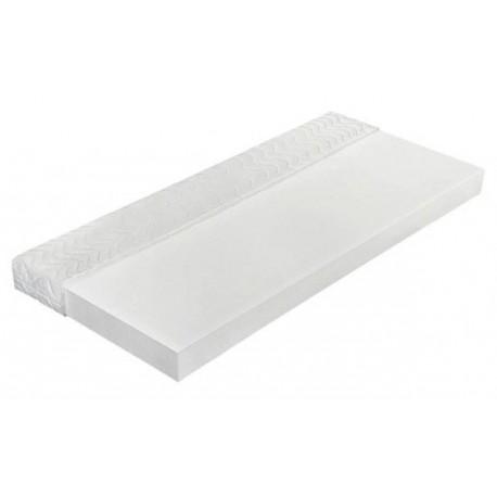 Obojstranný penový matrac SIMMA