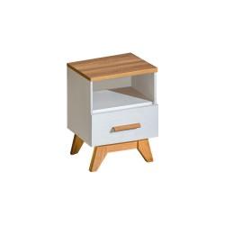 Nočný stolík SVEN SV15