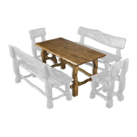 Stôl MO101