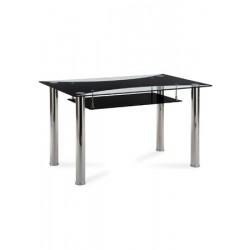 Jedálenský stôl s úložným priestorom