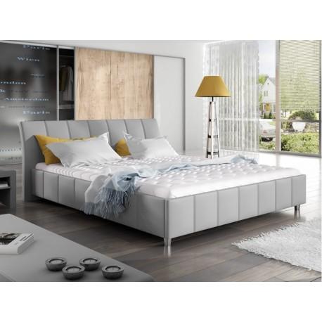 Manželská posteľ v  VALENCIA 80263