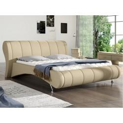 Čalúnená posteľ Paris 80266