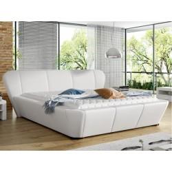 Štýlová manželská posteľ NICOLA 80282