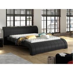 Moderná posteľ BARBORA 80297