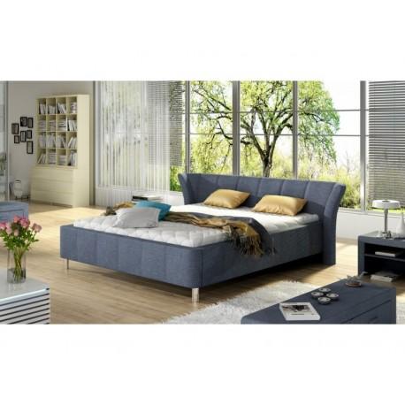 Moderná posteľ New York 80295