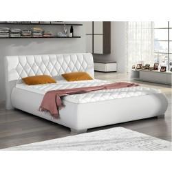 Moderná manželská posteľ 81218
