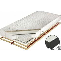 Kvalitný matrac Texel
