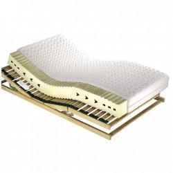 Kvalitný luxusný matrac  Sueno Vital