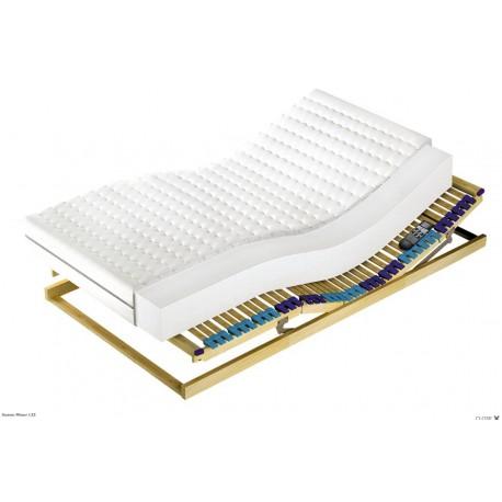 Matrac s ventilačnými kanálmi Sueno Minor LXI