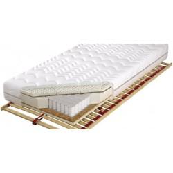 Kvalitný matrac Estrella Lux Kokos