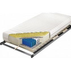 Luxusný matrac Mystazja