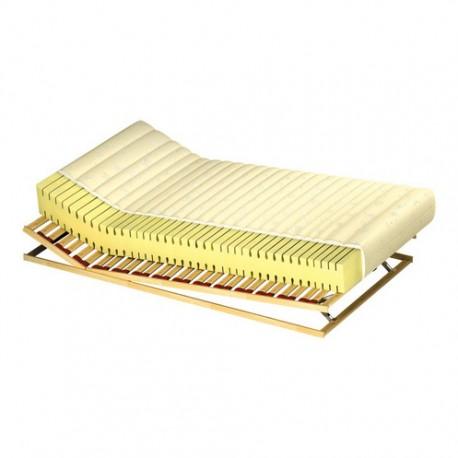 Penový matrac Aruba Lux