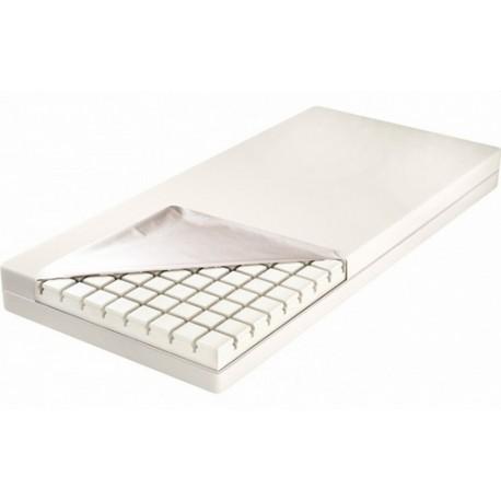 Nemocničný antidekubitný matrac Protect