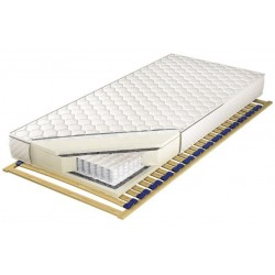 Bonelový matrac Midas TFK FRx3 200 g