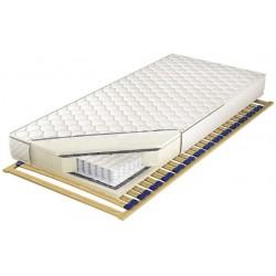 Bonelový matrac Midas TFK LXI 200 g