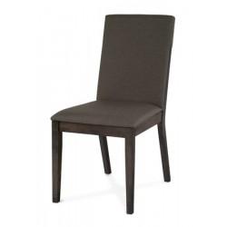 450836fed806 Drevené-čalúnené stoličky (7)