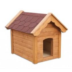 Búda pre malé psy MO143