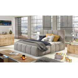 Manželská posteľ EDVIGE
