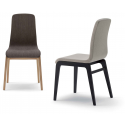 Jedálenská stolička ARIEN