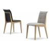 Jedálenská stolička AVEC