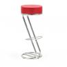 Barová stolička Zeta