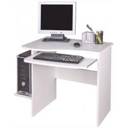 PC stôl so šírkou 79,5 cm