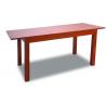 Stôl Monza