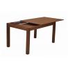 Jedálenský stôl RAVENA LAMINO