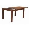 Stôl RAVENA LAMINO