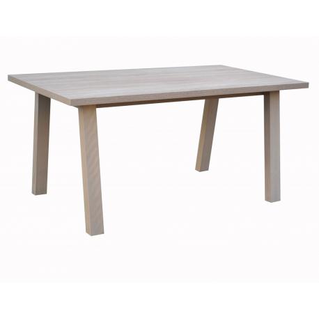 Jedálenský stôl GRADO