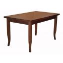 Jedálenský stôl Milano