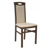 Drevená stolička BENITO